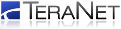 Teranet, progettazione e sviluppo di applicazioni su misura, software di gestione progetti, commesse e attivita - project management, software di gestione cataloghi web, cataloghi prodotti, cataloghi agenti, e-commerce