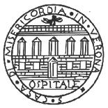 Azienda Ospedaliera Universitaria Integrata di Verona