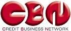 C.B.N. - (Credit Business Network) Mediazioni Creditizie