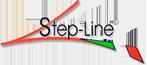 Step-Line