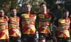 Sponsorizzazione Valpolicella Rugby 2017/2018