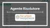Leggi la news : Funzionalità dell'Agente Risolutore - Nuovo video tutorial dell'Help Desk